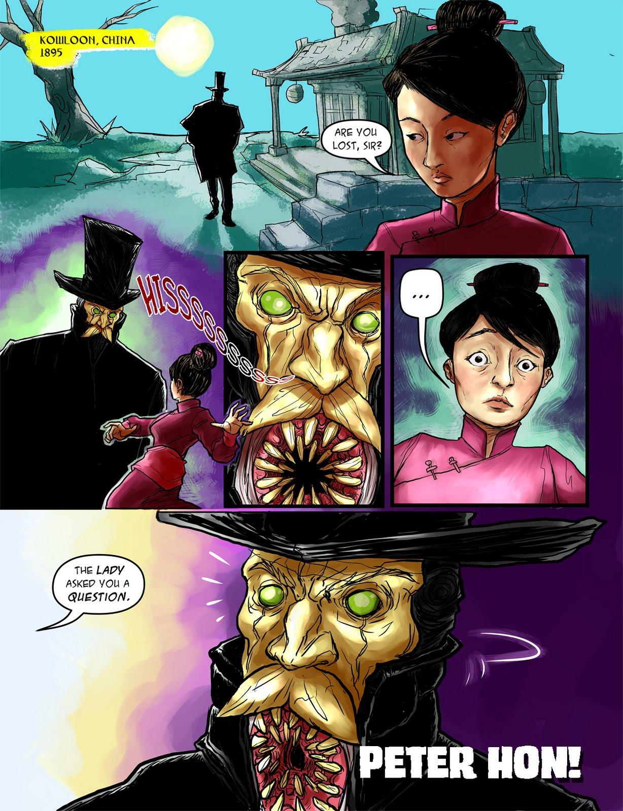 Monsterpedia Vol 3_13.jpg