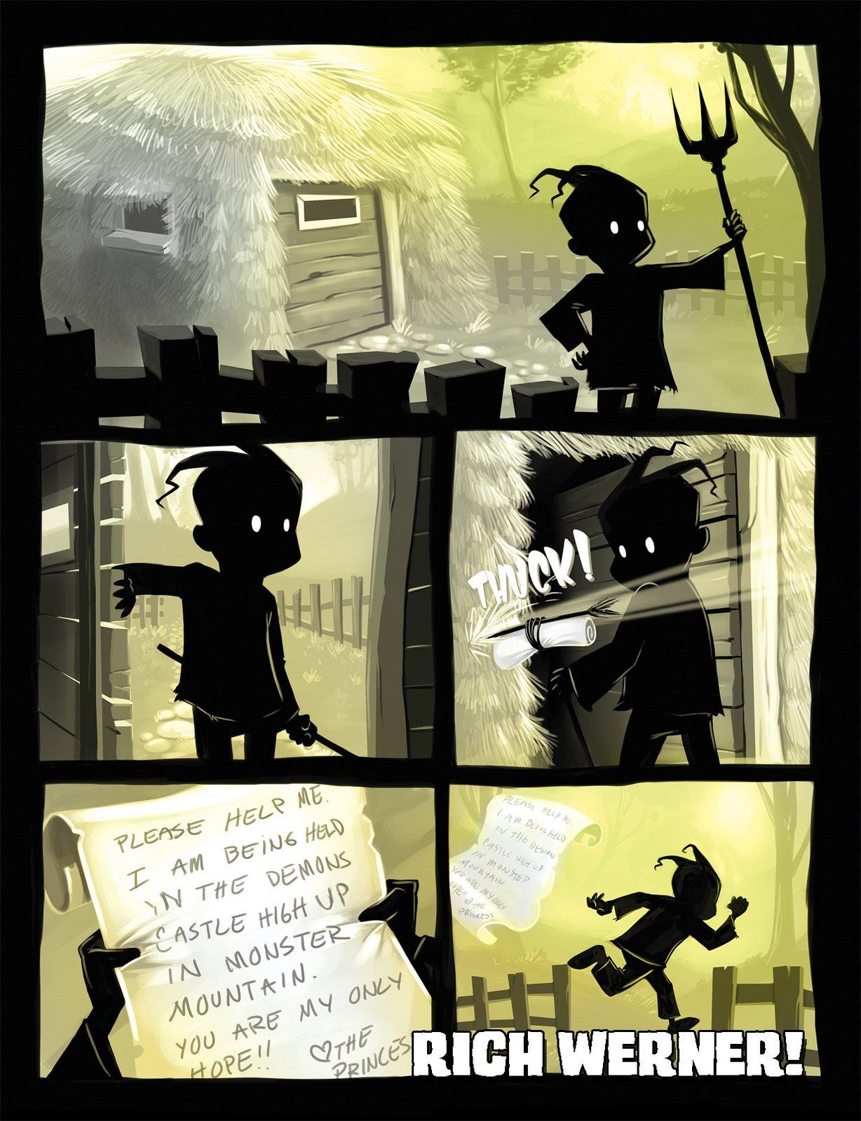 Monsterpedia Vol 3_18.jpg