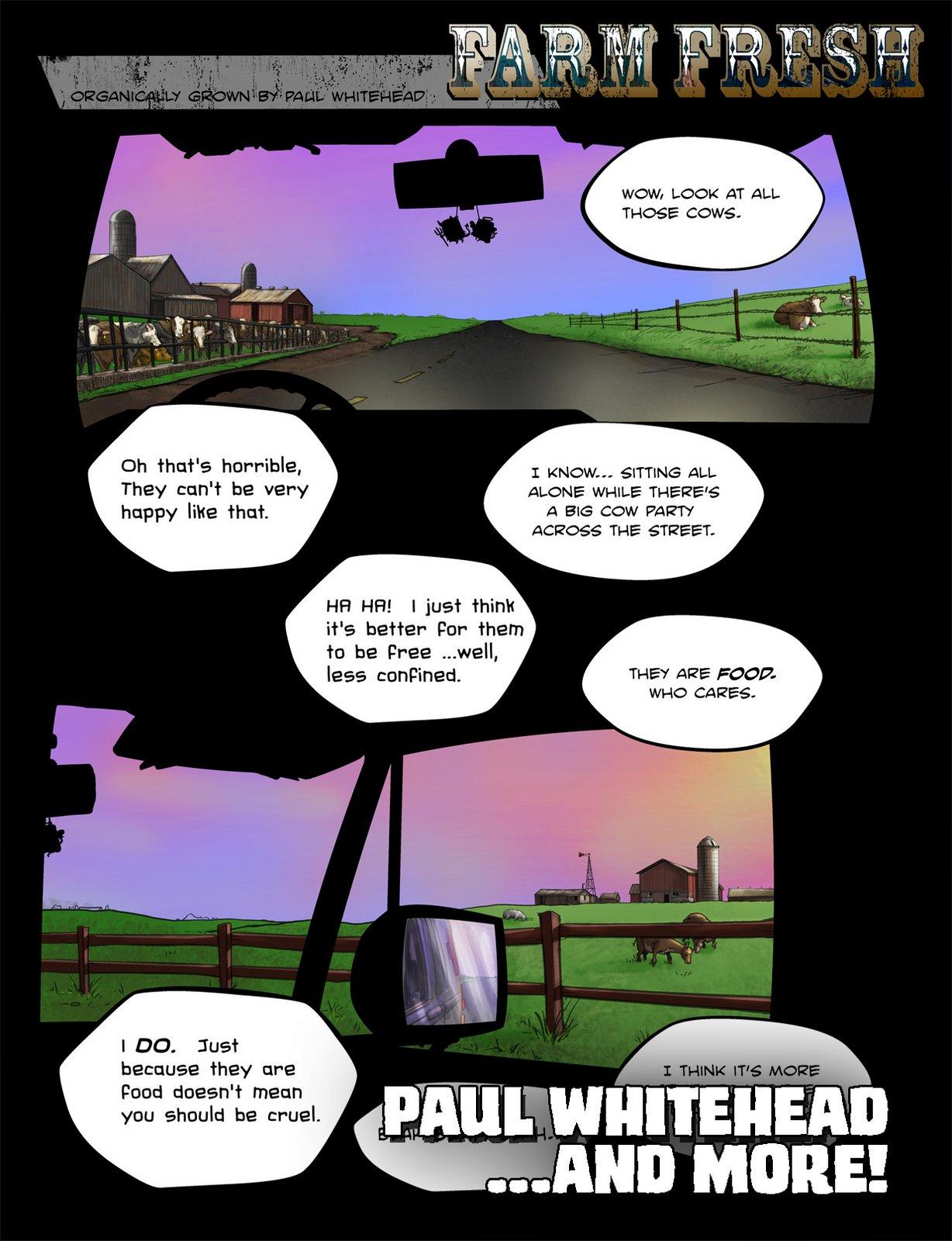 Monsterpedia Vol 3_19.jpg