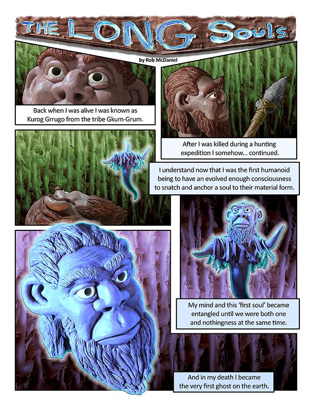 Monsterpedia Vol 1_01_0003_MP6_INT_35.jpg