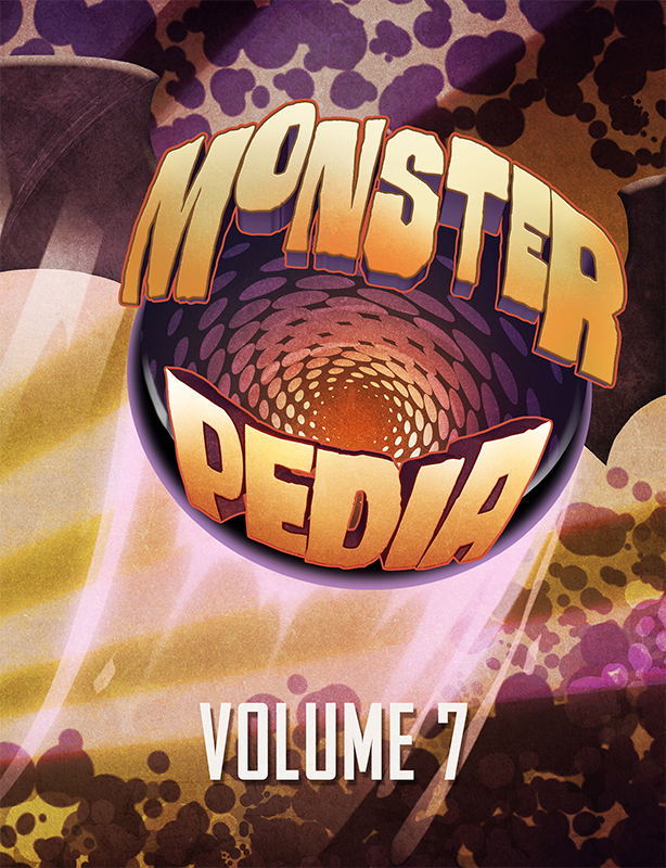 Monsterpedia Vol 7_0011_MP7_001.jpg