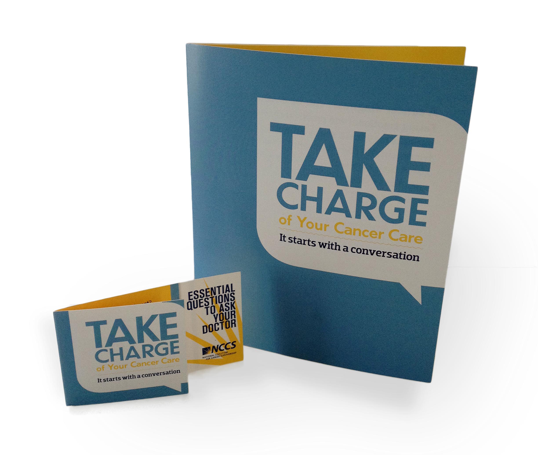 take charge brochure.jpg