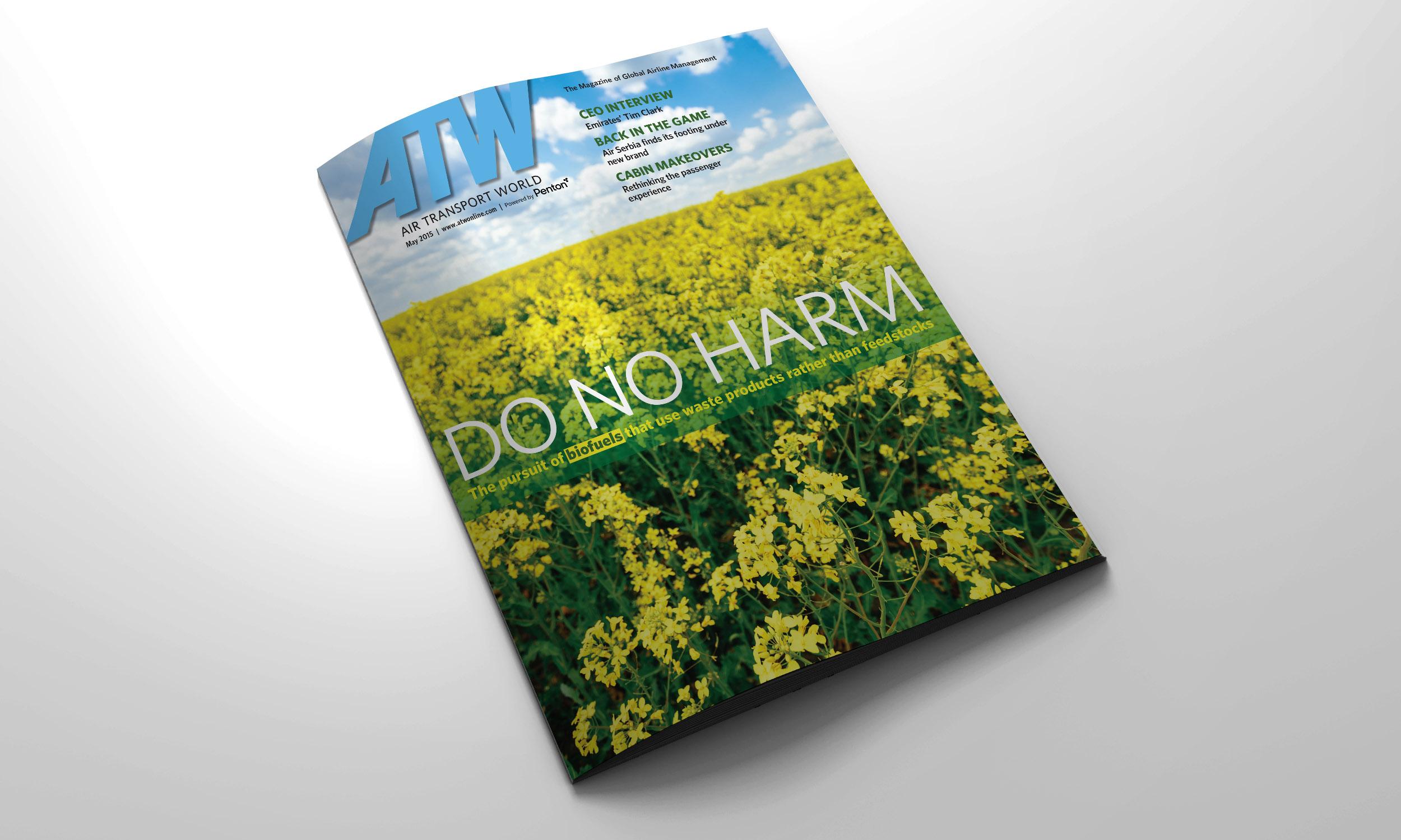 ATW cover spring.jpg