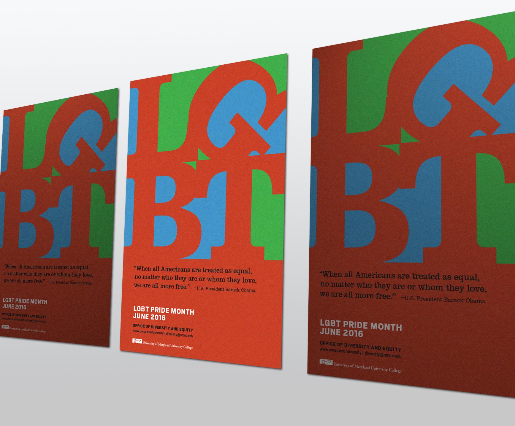 lgbt posters new3.jpg