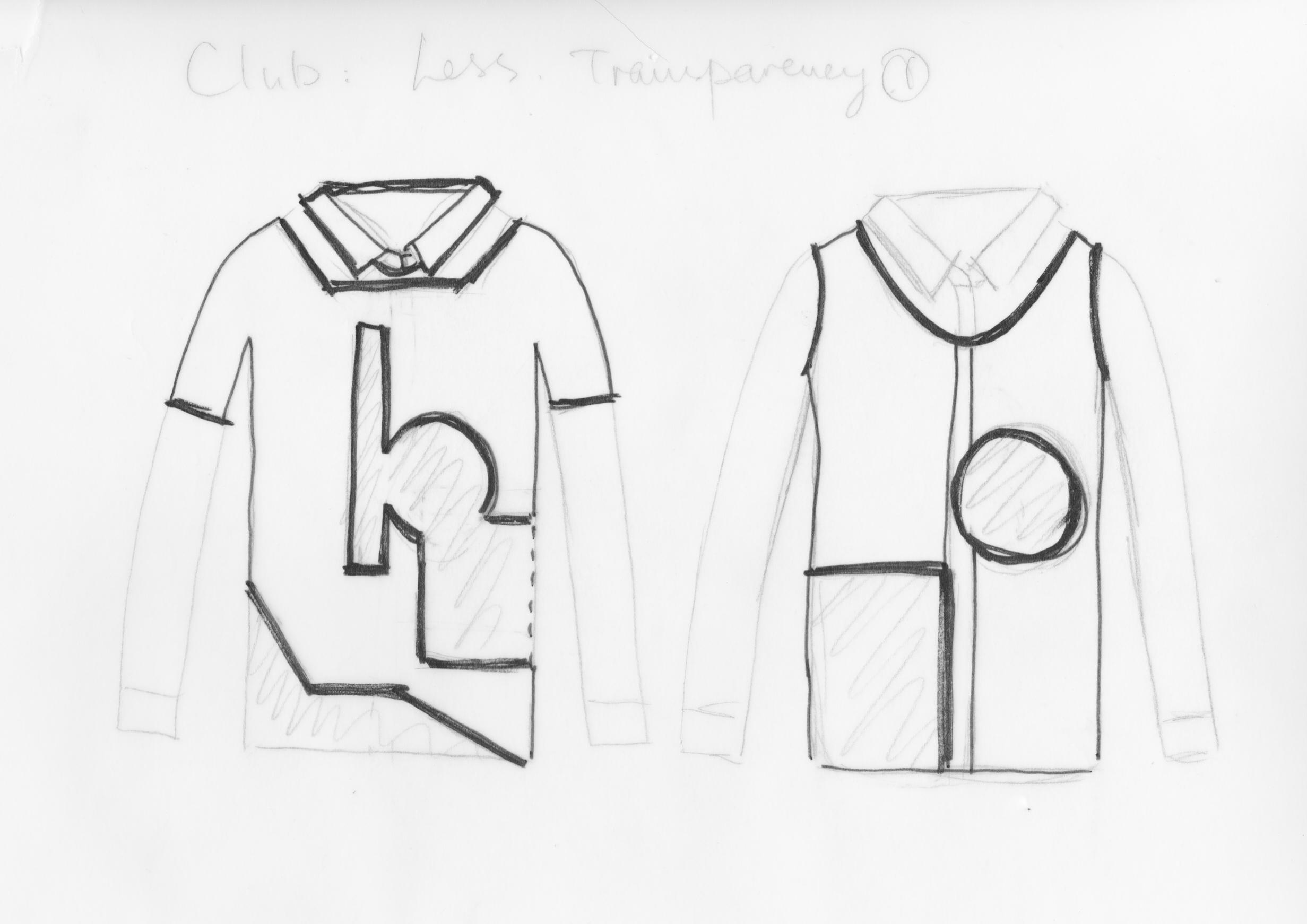 Final Project Sketch 4.jpg