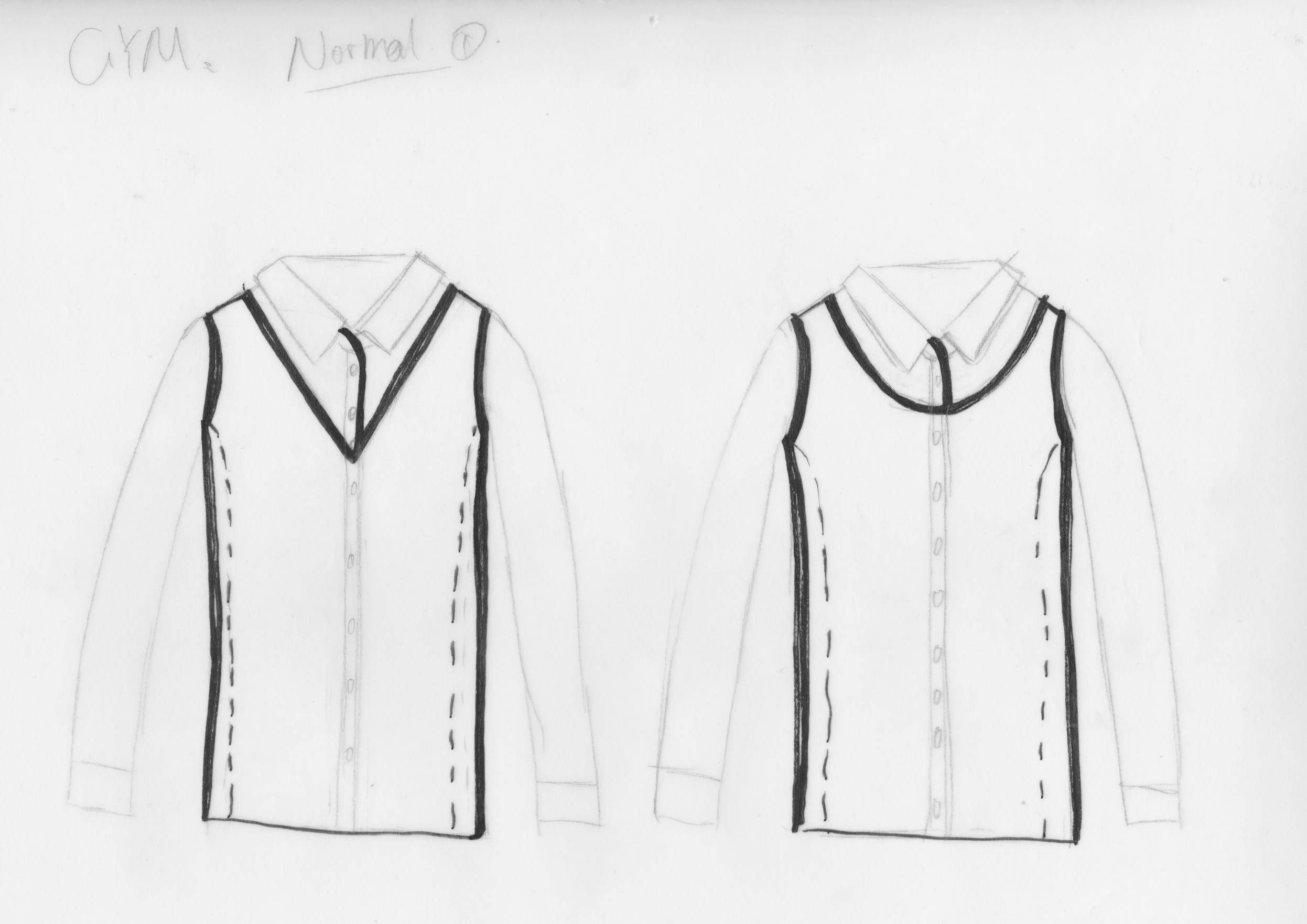 Final Project Sketch 3.jpg