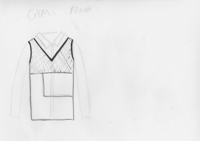 Final Project Sketch 6.jpg