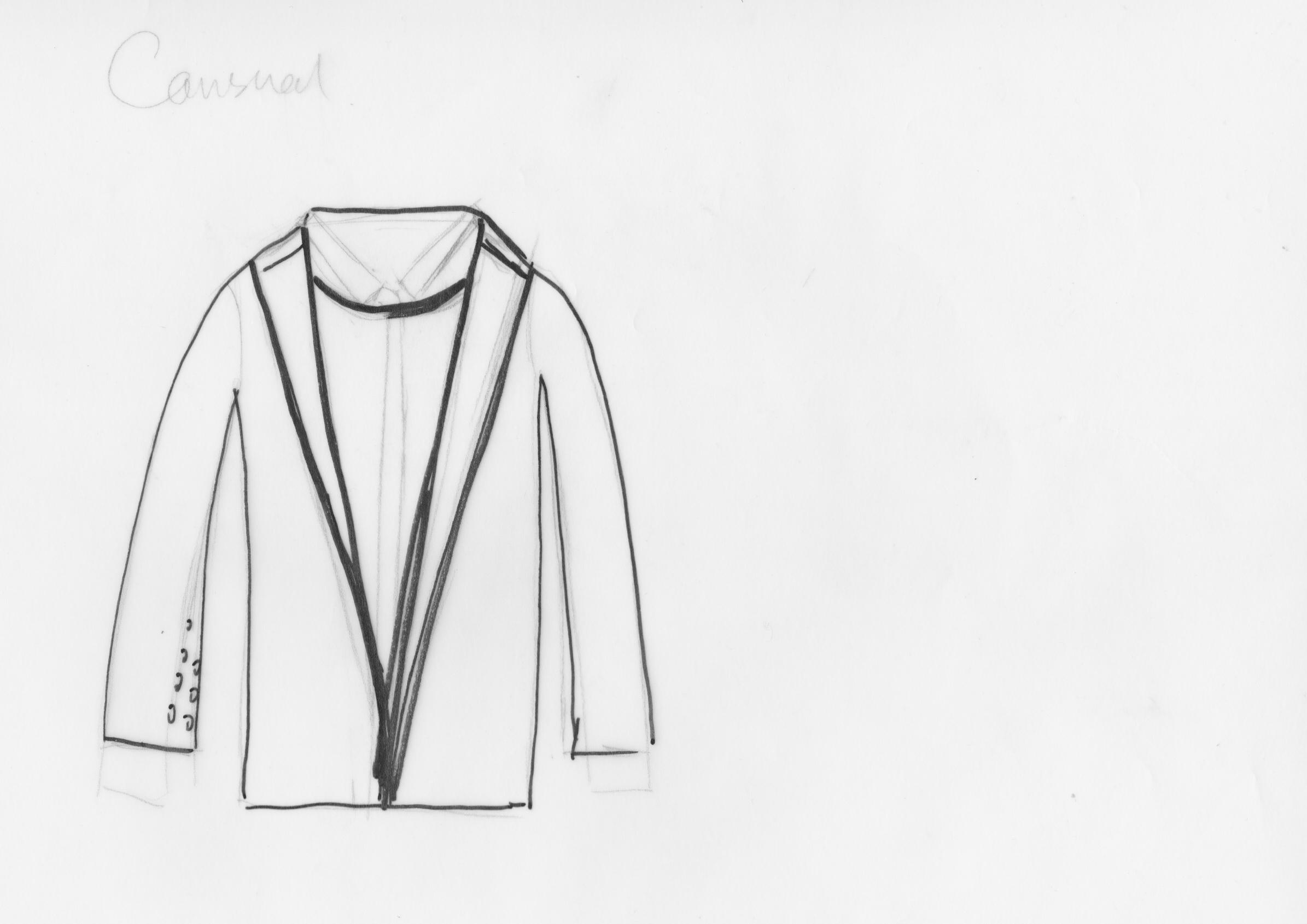 Final Project Sketch 9.jpg