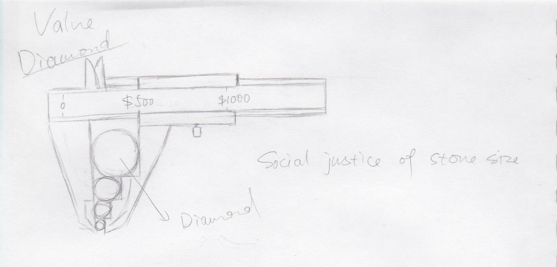 Idea 1.jpg