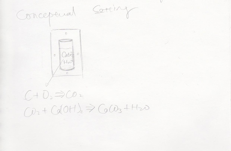 Idea 6.jpg