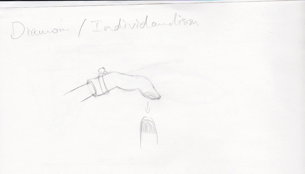 Idea 7.jpg