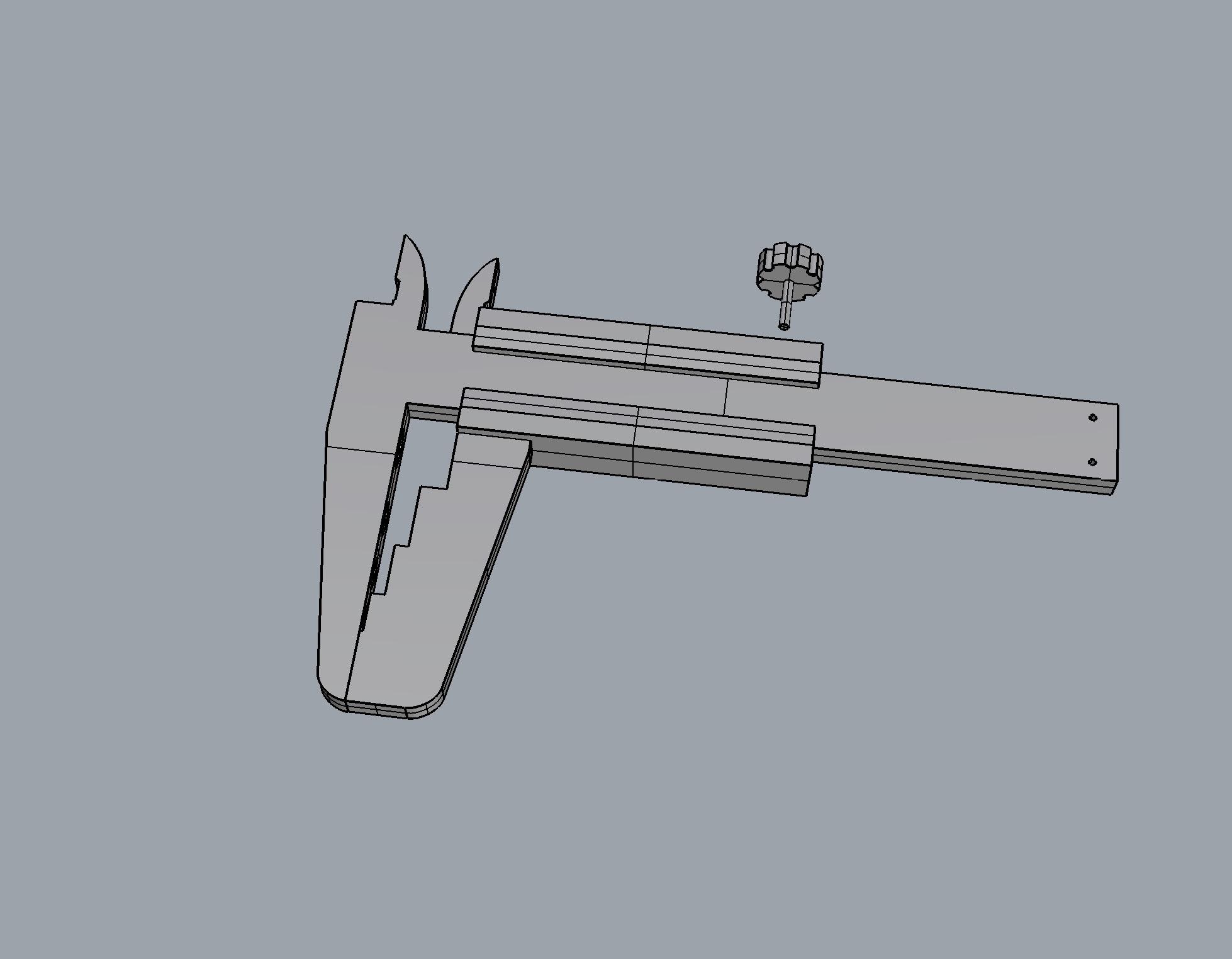 Caliper print steel separate.jpg
