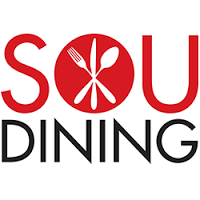 SOU's The Hawk Dining