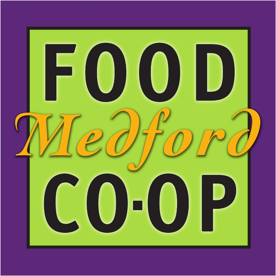 Medford Food Co-op