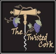 The Twisted Cork