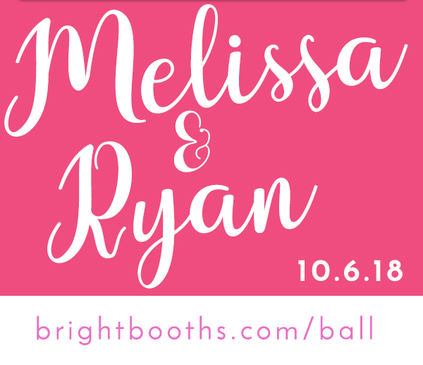 melissa and ryan.png