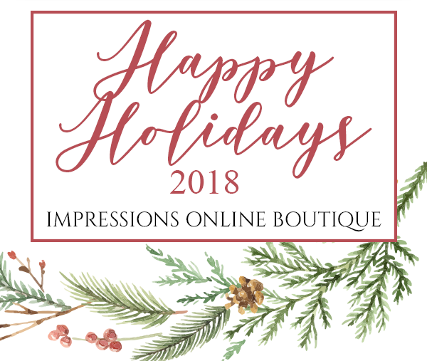 Impressions Holiday 2018 Screen.png