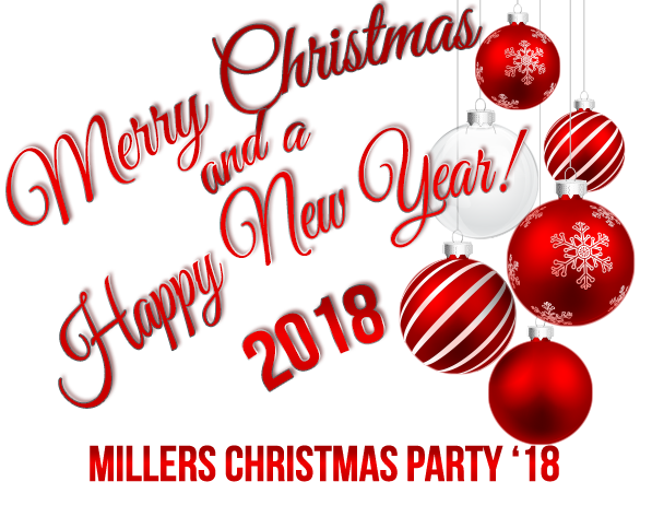 Millers Holiday Screen Overlay  short 2018.png