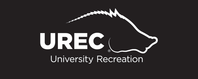 UofA Recreation - Full House 2019