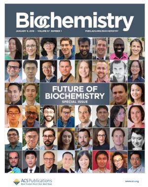cover_futureofbiochemistry.jpg