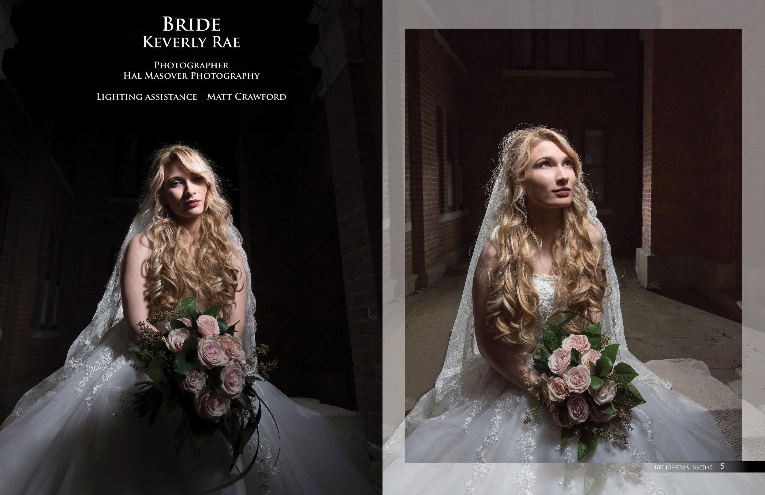 Bellissima Bridal 35_3 (1).jpg