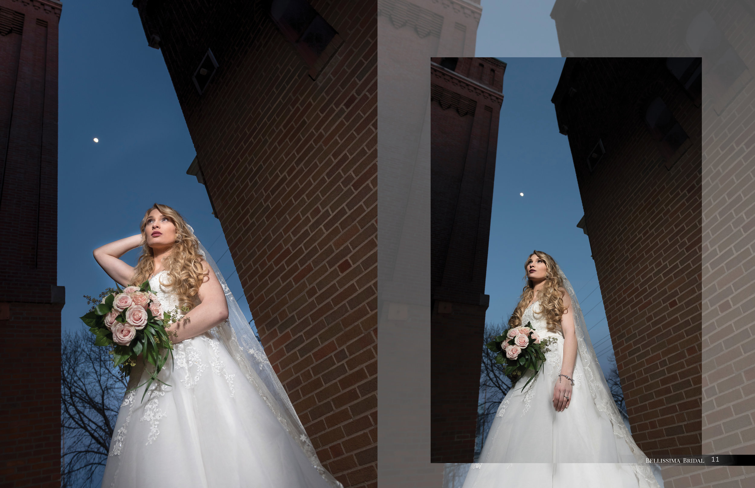 Bellissima Bridal 35_6.jpg