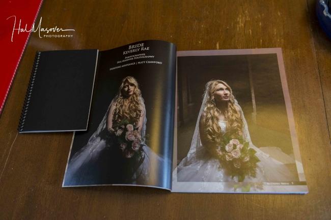 Hal Masover Photography Bellissima Brida-1-2.jpg