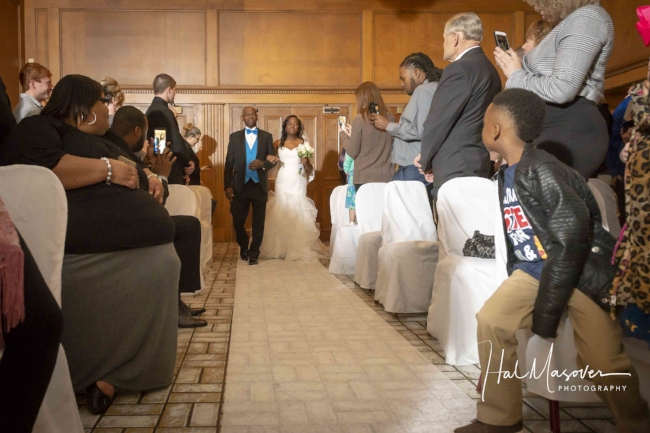 MacDonald Wedding ceremony Hal Masover Photography-1-20.jpg