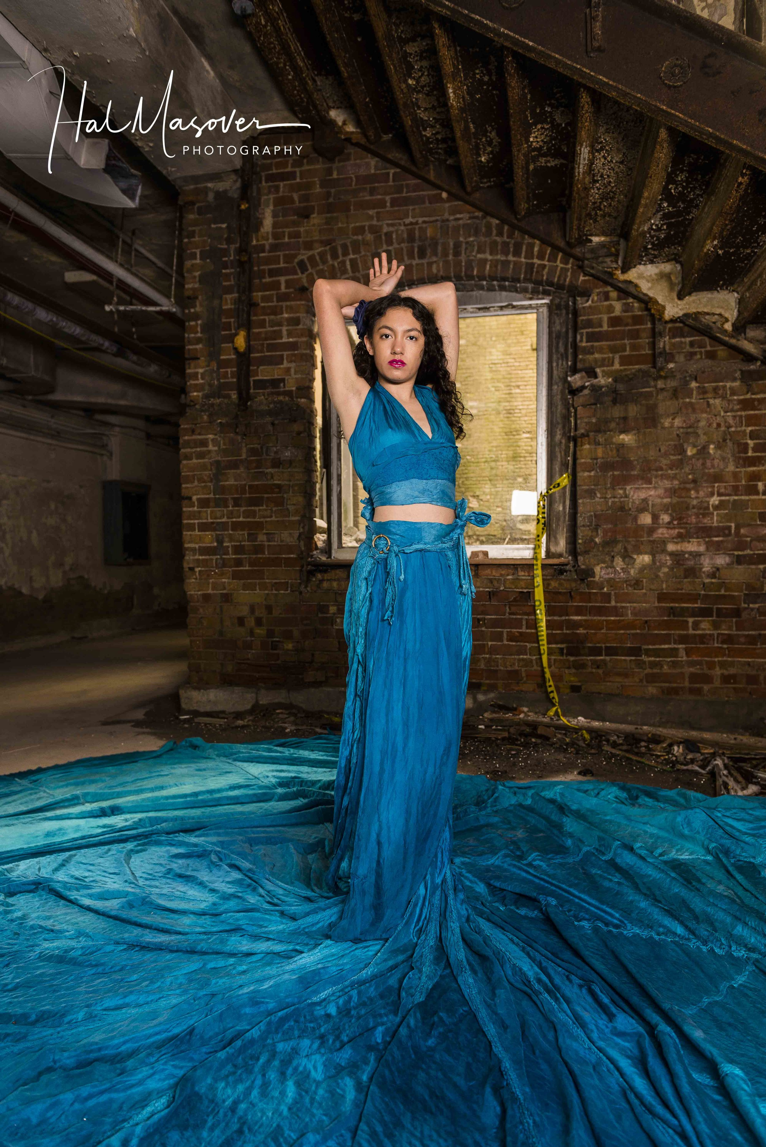 Erica parachute dress Hal Masover Photography-1.jpg
