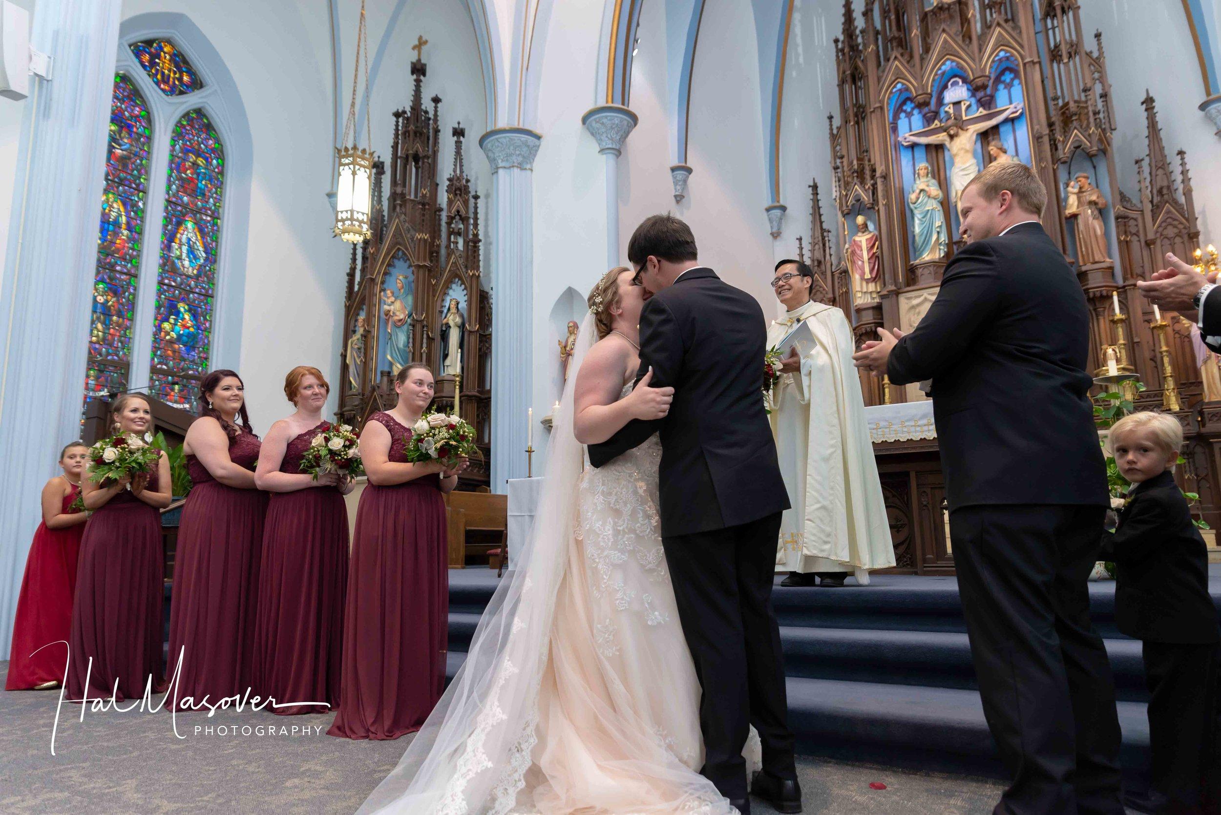 diton wedding Hal Masover Photography.jpg