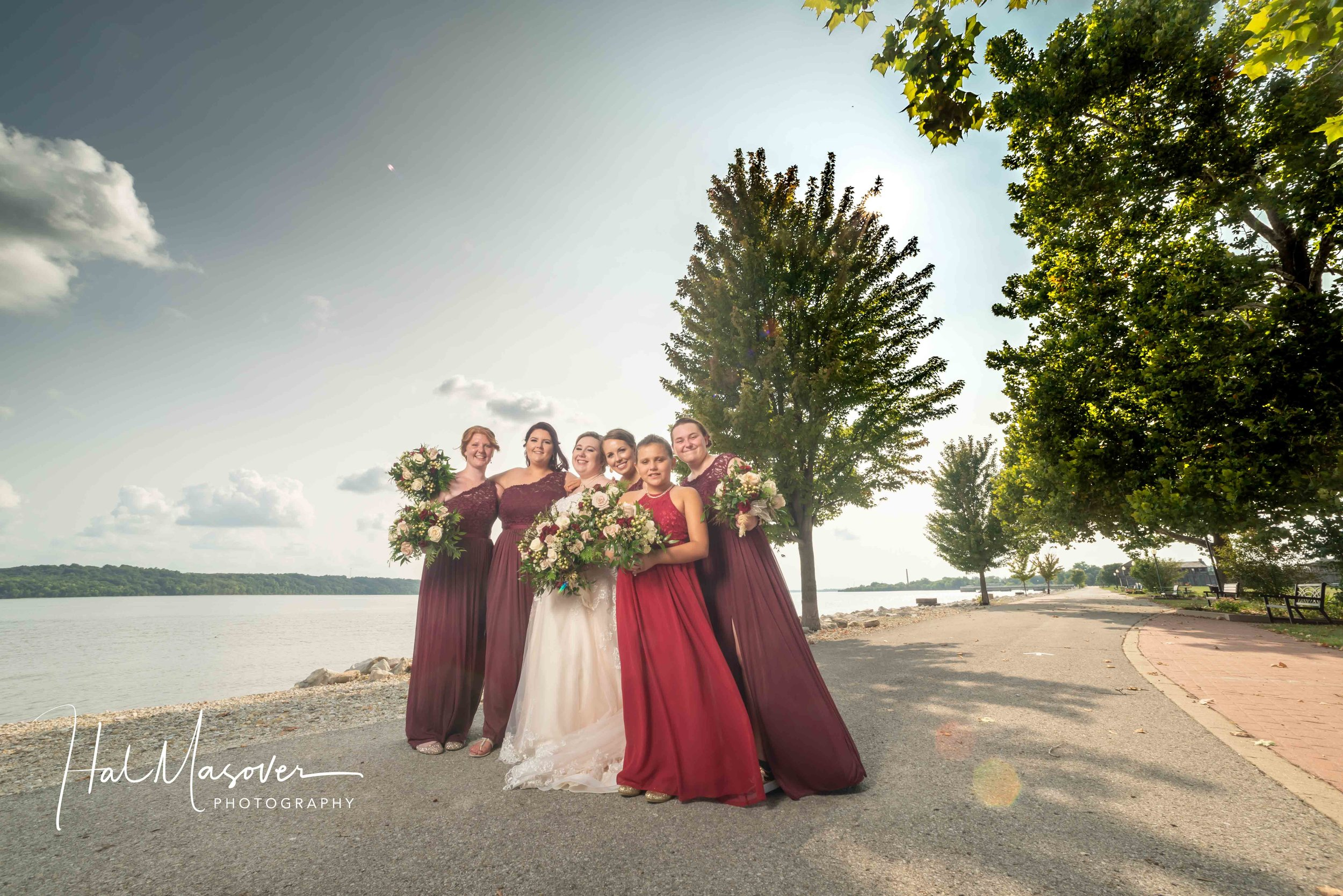 Diton wedding web Hal Masover Photography-5.jpg