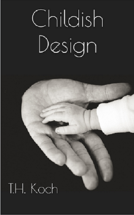 Cover Childish Design.png