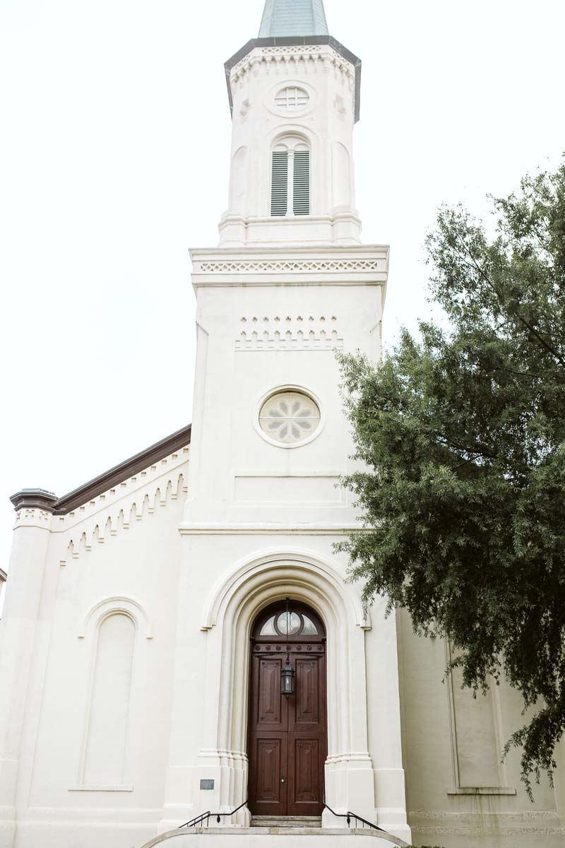 first-presbyterain-church-macon-wedding (114).jpg
