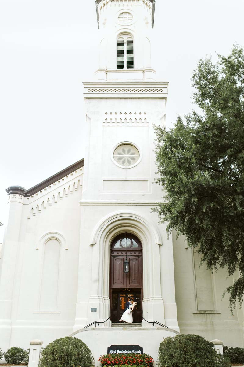 first-presbyterain-church-macon-wedding (99).jpg
