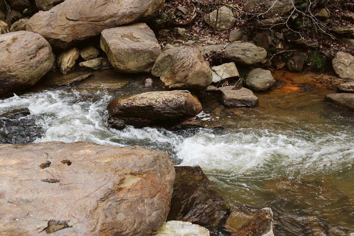 toccoa-falls-georgia-engagement (2).jpg