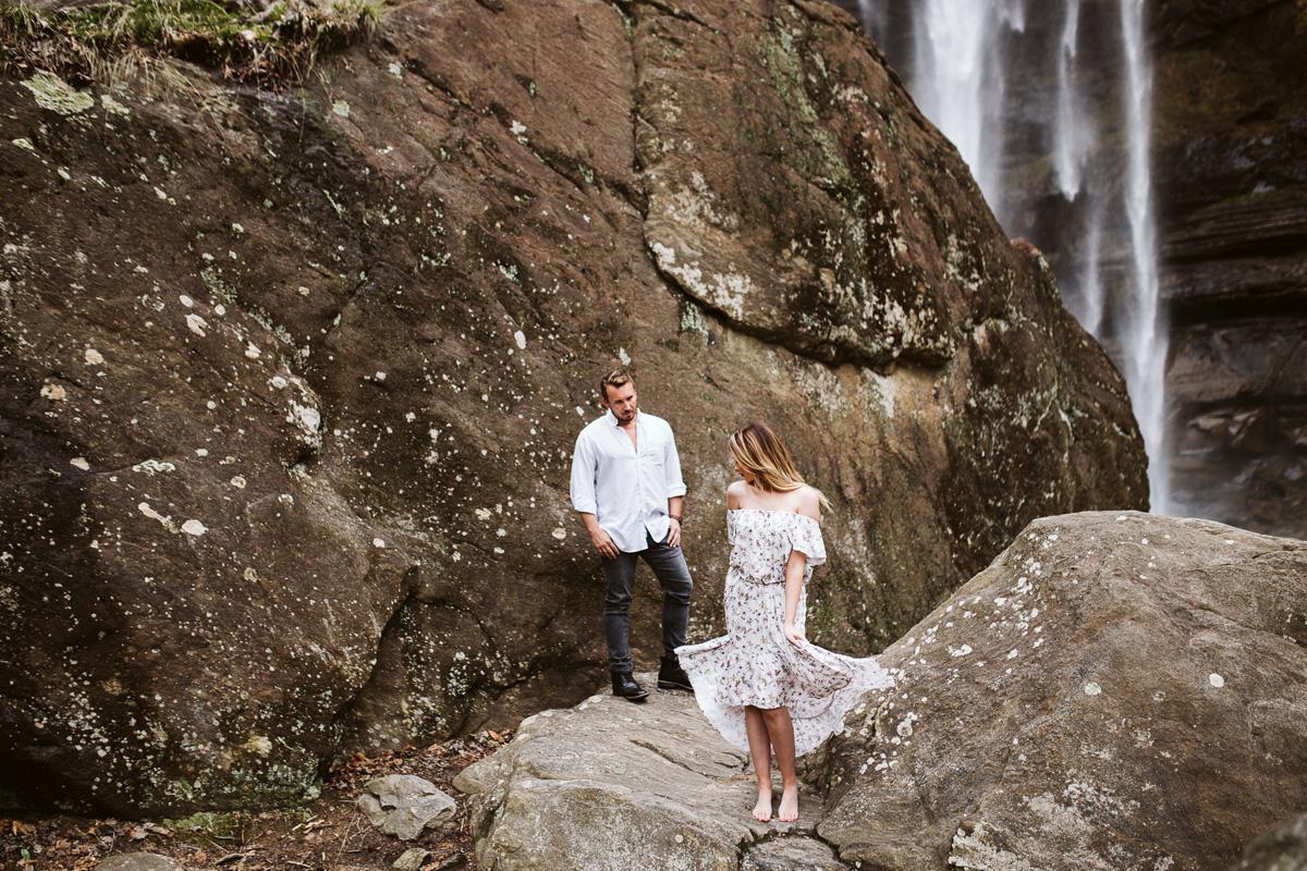 toccoa-falls-georgia-engagement (30).jpg