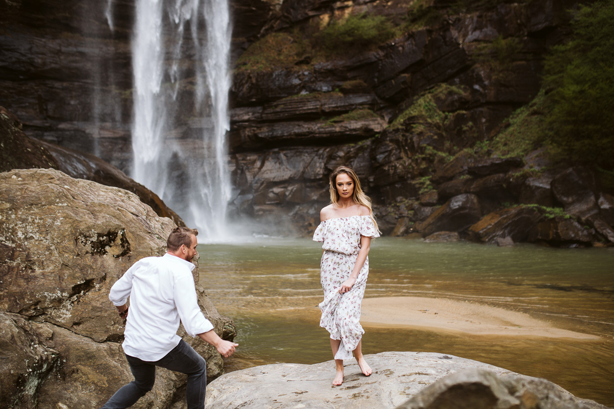 toccoa-falls-georgia-engagement (36).jpg
