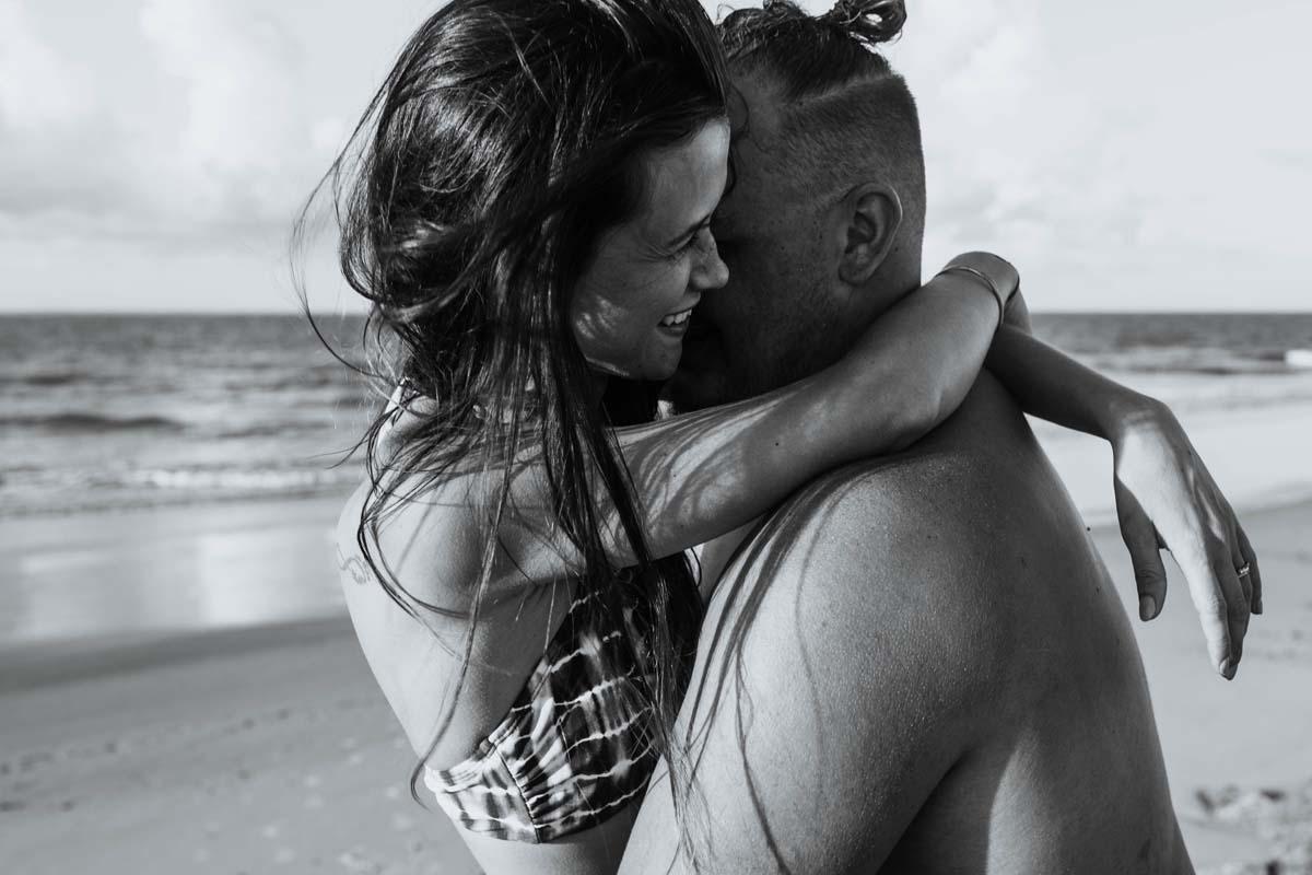 tybee-island-couples-session (3).jpg