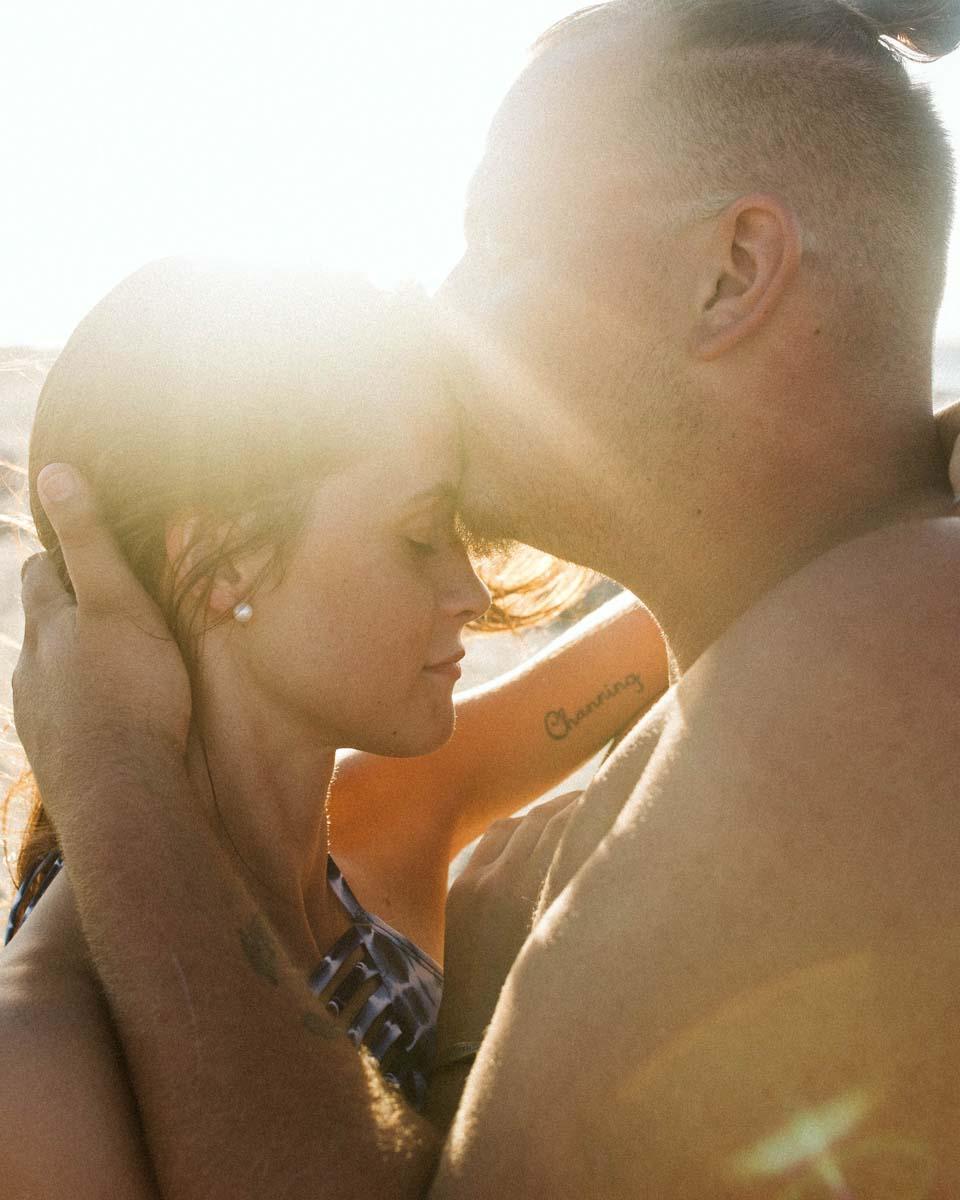 tybee-island-couples-session (6).jpg