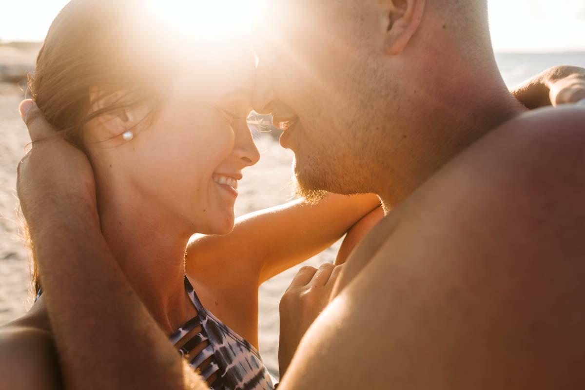 tybee-island-couples-session (7).jpg