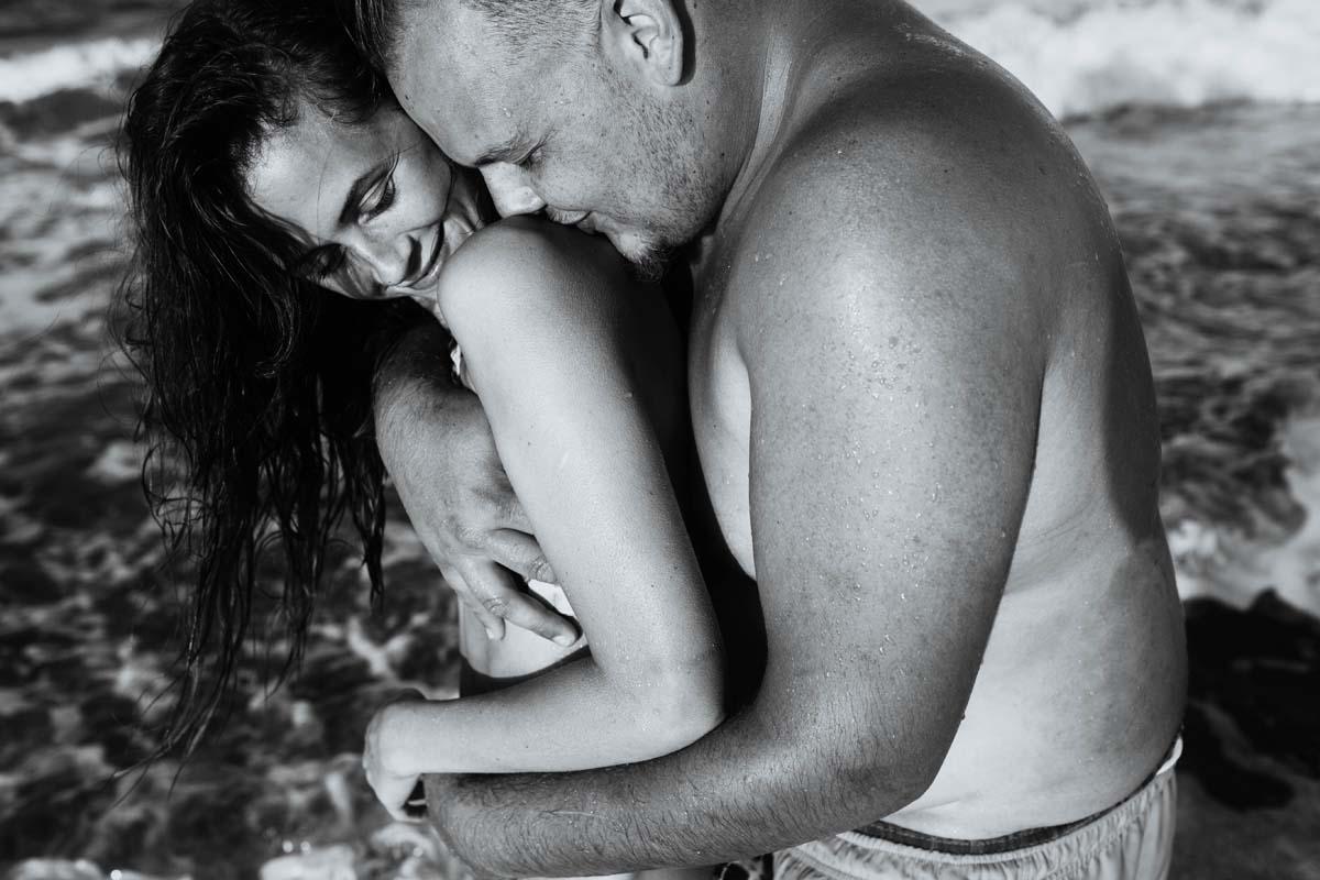 tybee-island-couples-session (17).jpg
