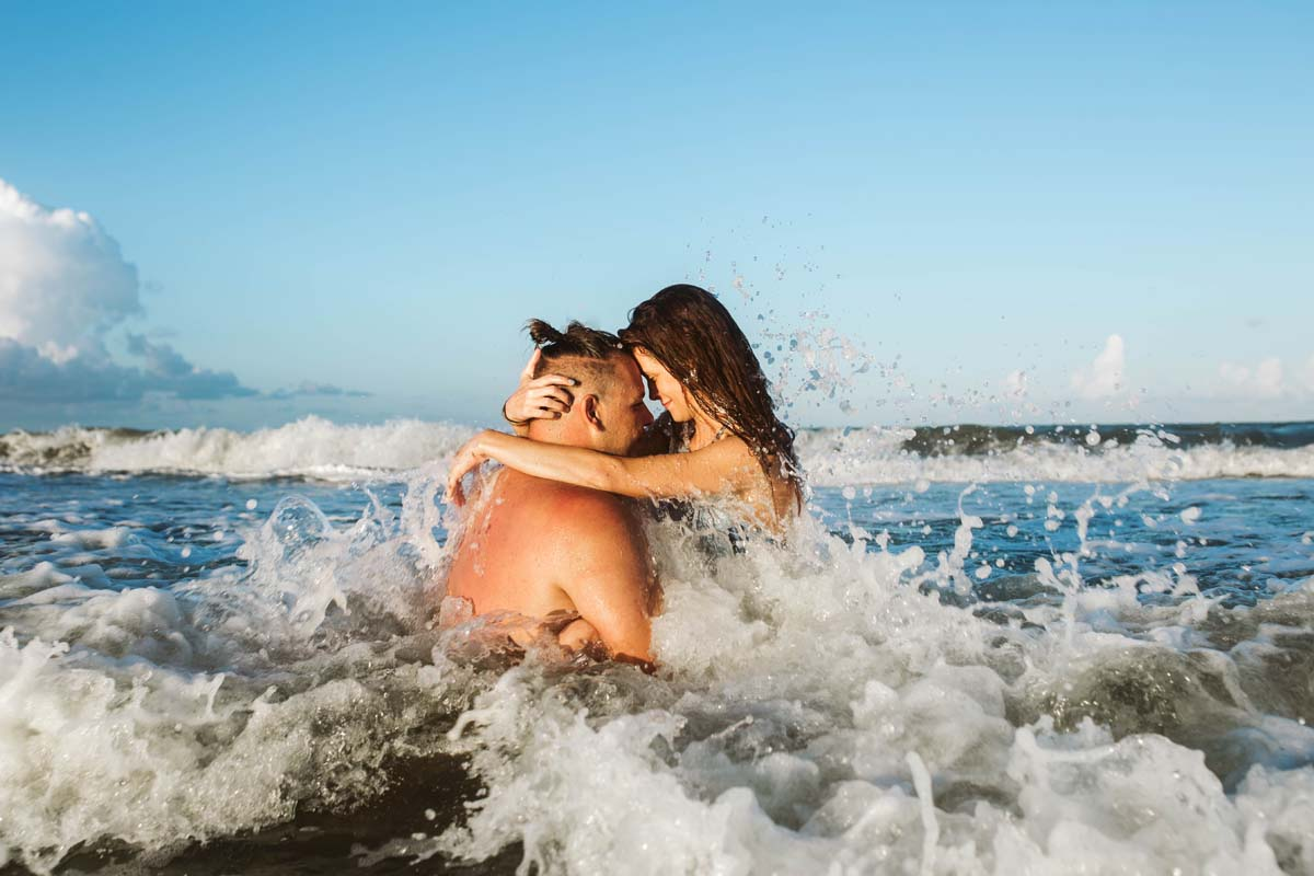 tybee-island-couples-session (20).jpg