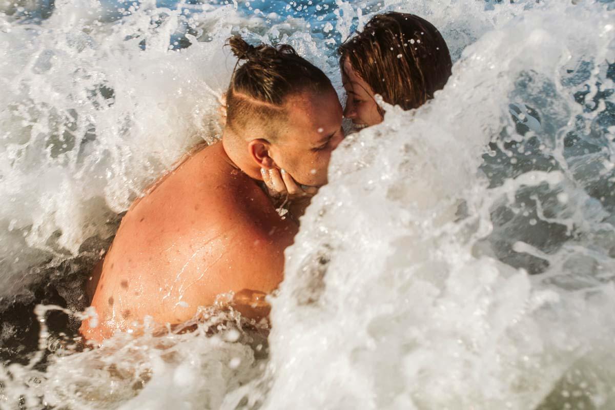 tybee-island-couples-session (27).jpg