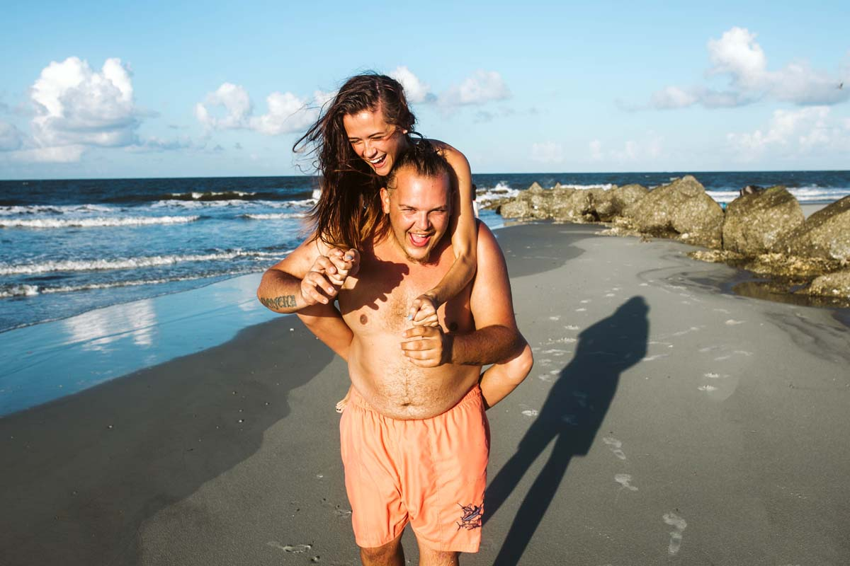 tybee-island-couples-session (34).jpg