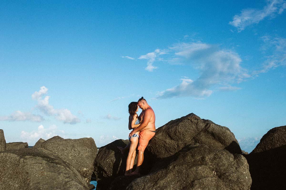tybee-island-couples-session (37).jpg