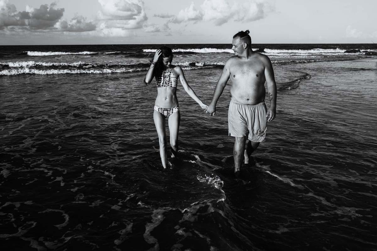 tybee-island-couples-session (39).jpg