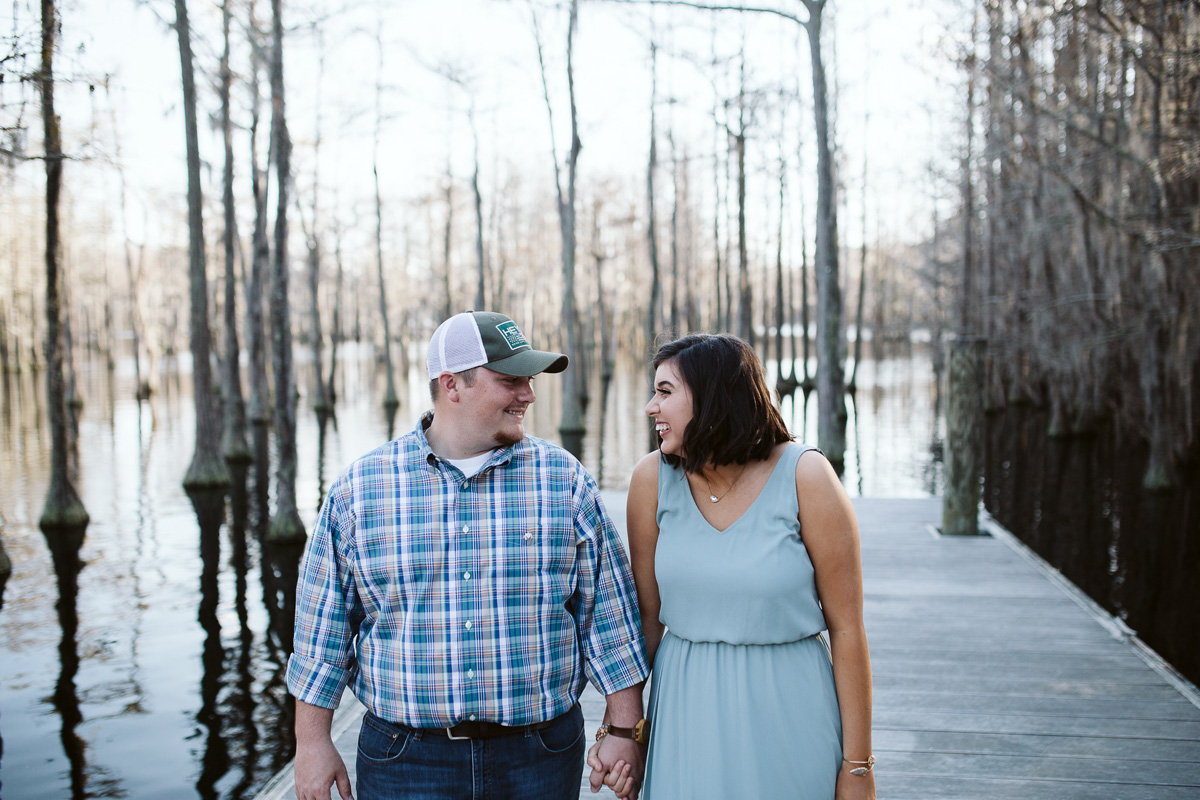 george-l-smith-engagement-twin-city-georgia (17).jpg