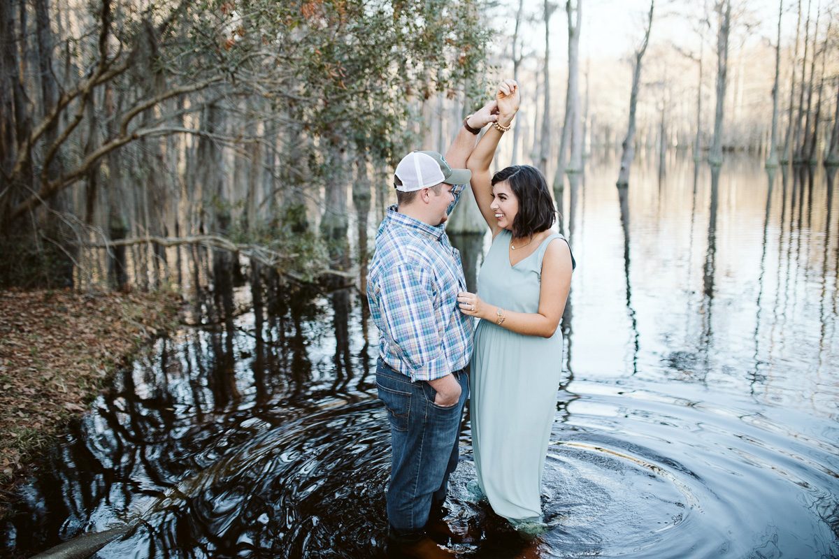 george-l-smith-engagement-twin-city-georgia (49).jpg