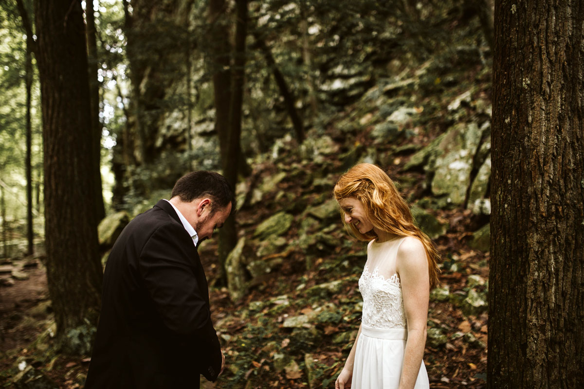 cloudland-canyon-elopement (11).jpg