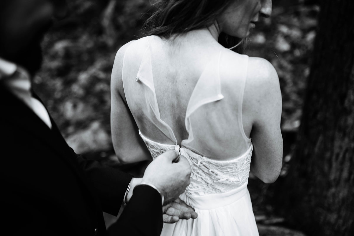 cloudland-canyon-elopement (17).jpg